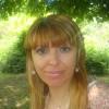 matrimoniale online, poza marisse33