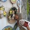 poza livia55, Femeie Satu Mare