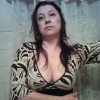 poza Simona67, Femeie Targoviste
