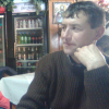 matrimoniale online, poza serban_ion
