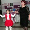 poza yna2006, Femeie Ramnicu Sarat