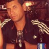 poza george_stan, Barbat Fetesti
