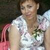 poza Marinela48, Femeie Calarasi