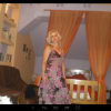 matrimoniale online, poza davidmaria05