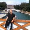 poza chucky_ro2001, Barbat Oltenita