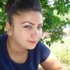 poza arush, Femeie Timisoara