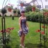 poza mioo_mioo, Femeie Sibiu