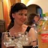 matrimoniale online, poza roxana_v83