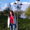 poza Lilisor46, Femeie Brasov