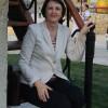 Poza Femeie Piatra Neamt