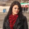 poza mada_mada_23, Femeie Ramnicu Valcea