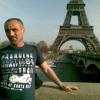 matrimoniale online, poza alex_lapau63
