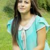 poza Banc_Ioana, Femeie Campia Turzii