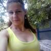 poza denisa66, Femeie Calarasi