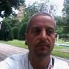 poza arazvan66, Barbat Caracal