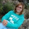 poza lore89, Femeie Baia Mare