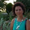 poza Vickenzia, Femeie Timisoara