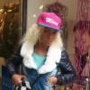 poza Dianna_23, Femeie Oradea