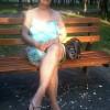 poza Alexandra53, Femeie Drobeta Turnu Severin
