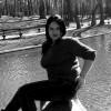 poza yonela_yony12, Femeie Slatina