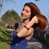 poza lorielena91, Femeie Ramnicu Valcea