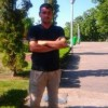 poza colcea33, Barbat Calafat