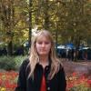 poza lilu_07, Femeie Iasi