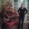 poza mariusarad29, Barbat Arad