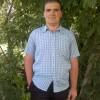 matrimoniale online, poza Ionut5