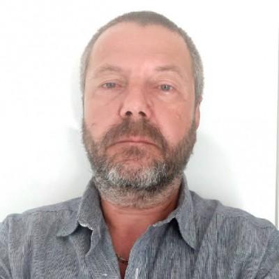 Mike2, barbat, 59 ani, SUA