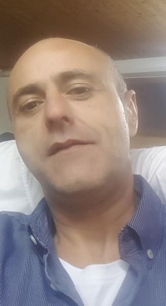 Calin74, barbat, 46 ani, Germania