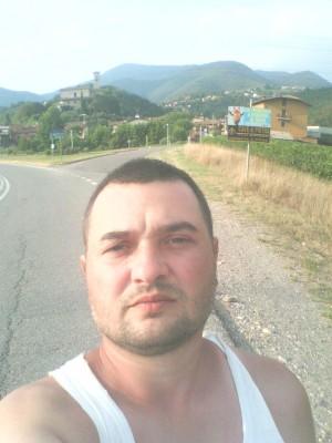 florianflorin66, barbat, 39 ani, Bailesti