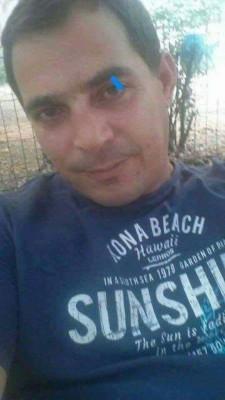 catallinn, barbat, 41 ani, Craiova