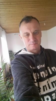dandan52, barbat, 54 ani, Dej