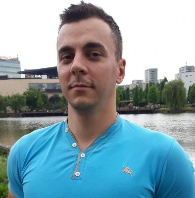 Felhazi, barbat, 30 ani, Cluj Napoca