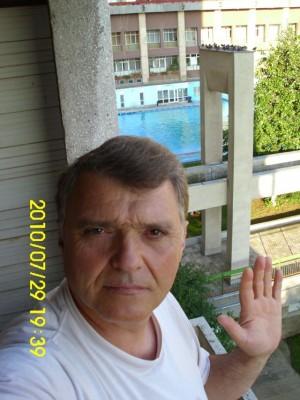 smartulet, barbat, 62 ani, Hateg