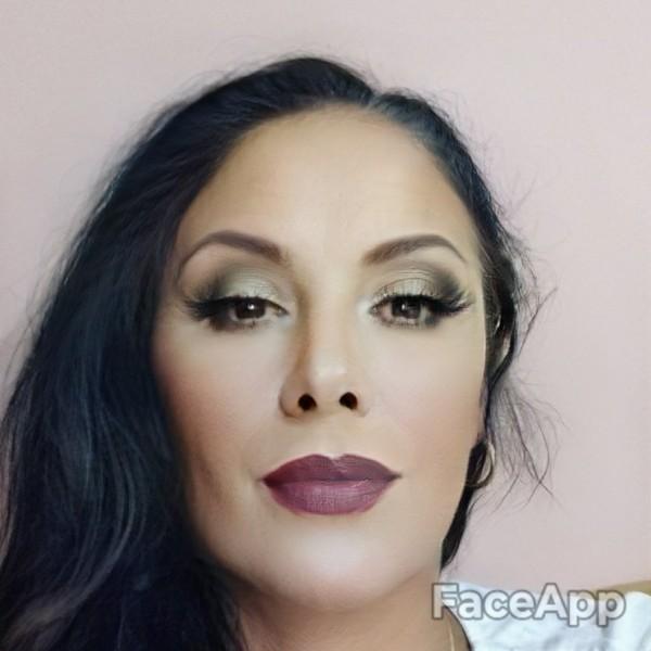 VICTORIA2000, femeie, 44 ani, Medgidia