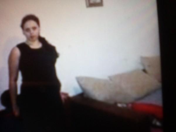 Mony1980, femeie, 41 ani, Breaza