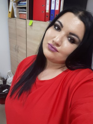 Brokenheart, femeie, 27 ani, BUCURESTI