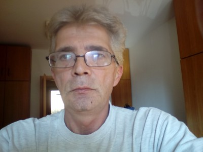 cristiangabriel, barbat, 58 ani, Brasov