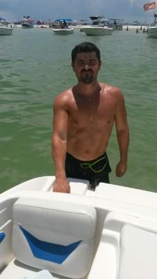 moxene39, barbat, 44 ani, SUA