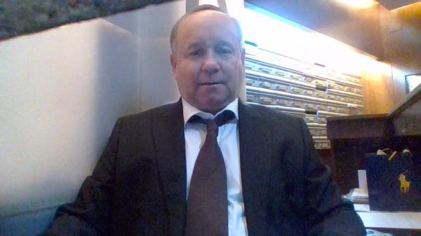 vio13, barbat, 58 ani, Suceava