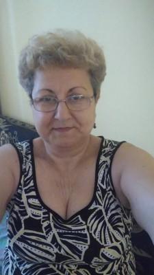 Iris, femeie, 58 ani, Drobeta Turnu Severin