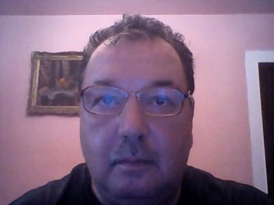 Silaurentiu, barbat, 54 ani, Timisoara