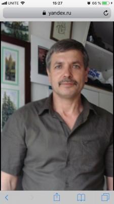 iurie, barbat, 55 ani, Franta