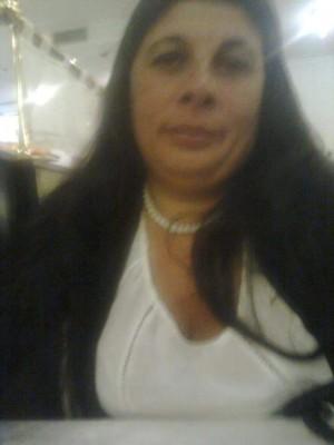 MALALA, femeie, 51 ani, Iasi