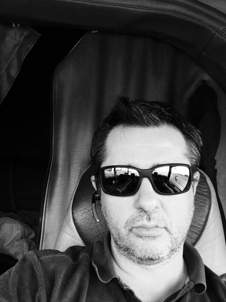 luca_maximilian, barbat, 42 ani, SUA