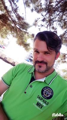 Alberto79IT, barbat, 42 ani, Italia