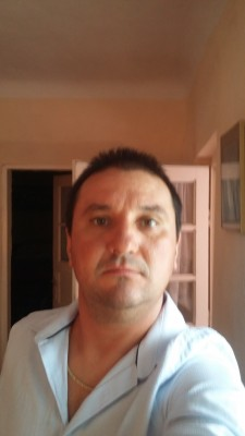 IulianIonBarbu, barbat, 46 ani, Constanta