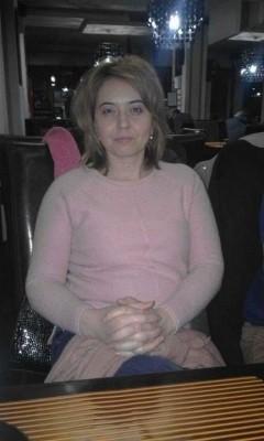 monyk28, femeie, 40 ani, Barlad